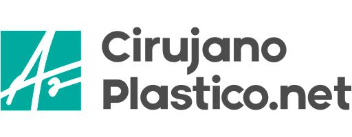 Sobre Cirujano Plastico .net