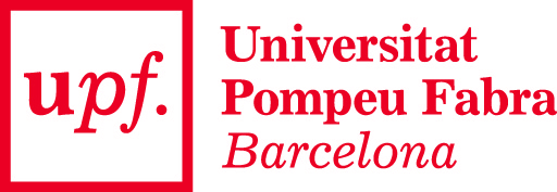 Universidad Pompeu Fabra - Barcelona
