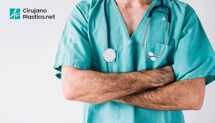 Elegir un Cirujano Plástico