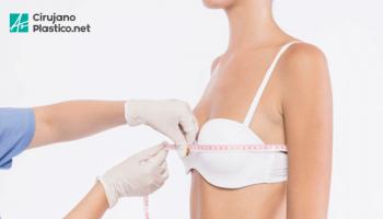 Cirugía Estética de Mamas