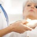 lesiones benignas de la piel