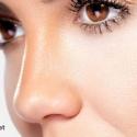 Cirugia de nariz o rinoplastia