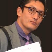 Javier Gustavo Castro Romero