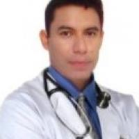 Fernando Benjamin Neira Carpio