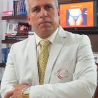 Percy Núñez Villar