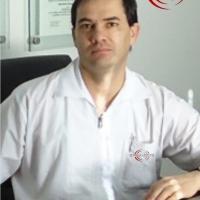 Ralph Renato Almonte Velarde
