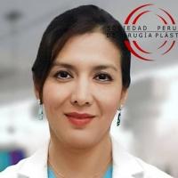 Rosa Fanny Angulo Bazán
