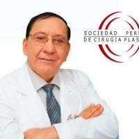 Epifanio Francisco Astocondor Salazar