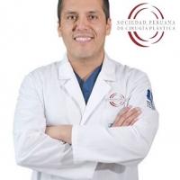 Ronny Wenceslao Azabache Díaz