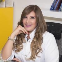 Sofia Carbonel Collantes