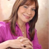 Elsa Castro León