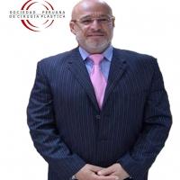 Juan Carlos Comitre Berry