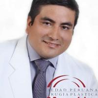 Miguel Angel Flores Miñano