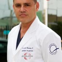 Julio Alfonso Martín Hernandez Salazar