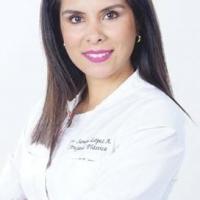 Soraya Lopez Aguinaga