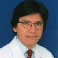 Ricardo Delgado Binasco