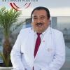 Dante Orlando Castro Chavez