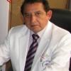 Felix Ruben Castro Sierra