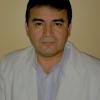 Juan Antonino Casas Velasquez