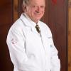 Claudio Kirschbaum Fridman