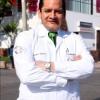 Linder Alexander Lopez Ponce