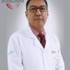José Victor Córdova Orrillo