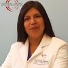 Jaqueline Cruz Vargas