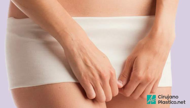 Rejuvenecimiento vaginal o vaginoplastia